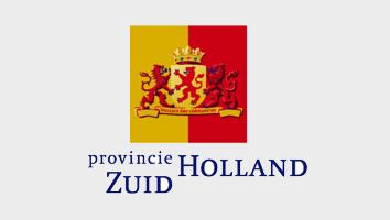 Petitie aangeboden aan Provincie Zuid-Holland