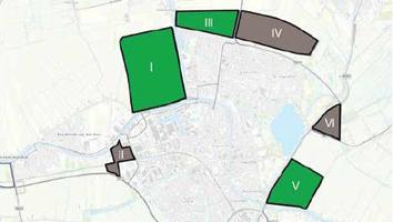 woningbouw-analyse-nieuwe-locaties alphen aan den rijn